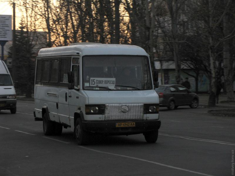 Картинки по запросу маршрутка мелитополь